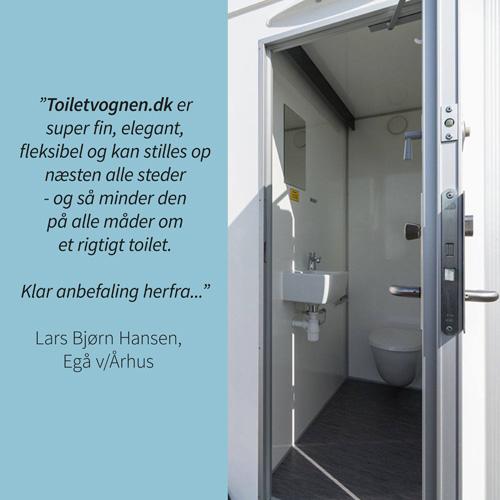 toiletvogn